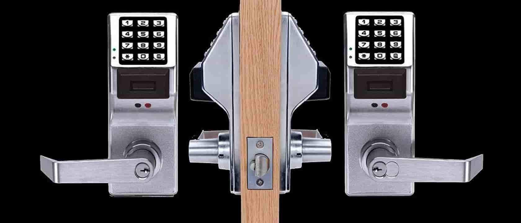 Image result for Locksmith 32224